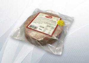 1/4 Original LB Beef 400g Image